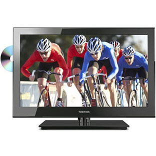 TVS LED LCD and Plasma And Multisystem
