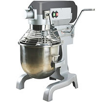 Stand Mixer (Commercial)