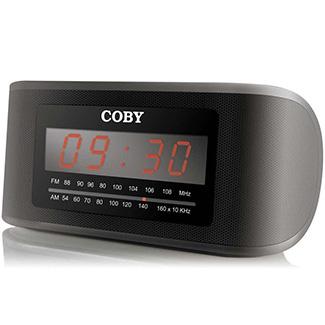 Clock Radios Alarm Clock
