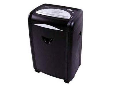 Paper Shredder 220-240V 50HZ EWI EXAS1610
