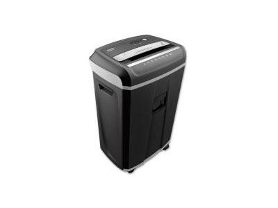 Paper Shredder 220-240V 50/60HZ EWI EXAS2030CD