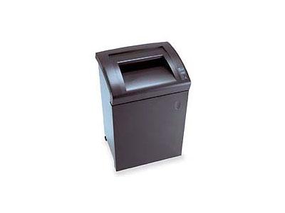 Paper Shredders 220-240 Volt, GBC 955x