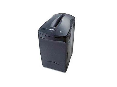 Paper Shredders 220-240 Volt, EWI EXAS2230CD