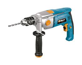 Cordless Impact Hammer Drills