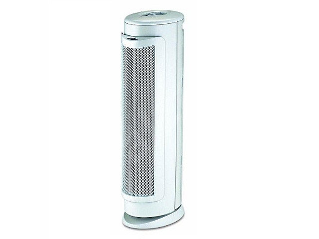 220-240 Volts Air Purifiers BIRBAP830INT - Bionaire
