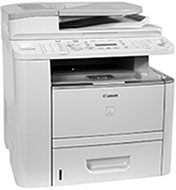 Printers Scanners And Multifunction Machines