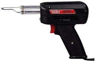 Soldering Irons Soldering Guns
