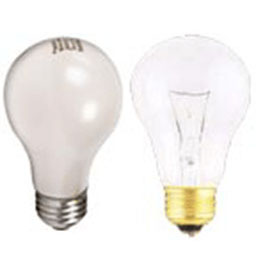 Light Bulbs Bulb Holders